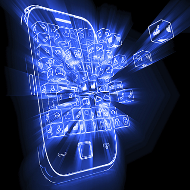 By 2019, 20% Of Brands Will Abandon Their Mobile Apps