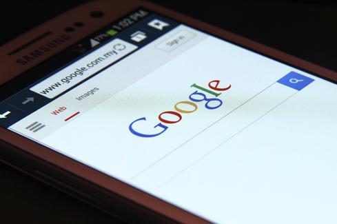 GoogleMain.jpg