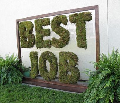 10 Best Tech Jobs For 2016