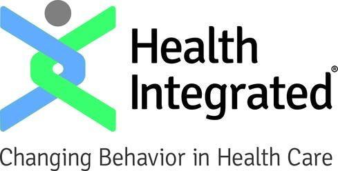 Integrated-Health-Art.jpg