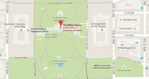 Google.Maps.WH.jpg