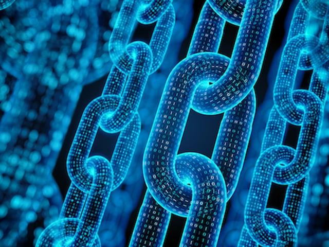 Chain Versus Link