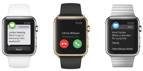 Apple.Watches.png