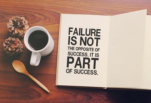 failure-shutterstock_267961712.jpg