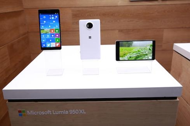 Windows 10 Mobile: Good, But Good Enough?
