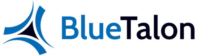 BlueTalon