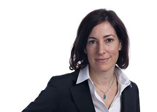 Sandra-Fornasier_-Global-Director-of-Customer-Experience-at-Ciena.jpg