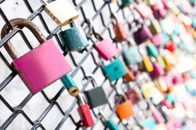 Create a Cybersecurity Culture