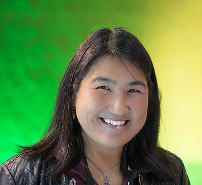 Susie_Wee-Cisco.jpg