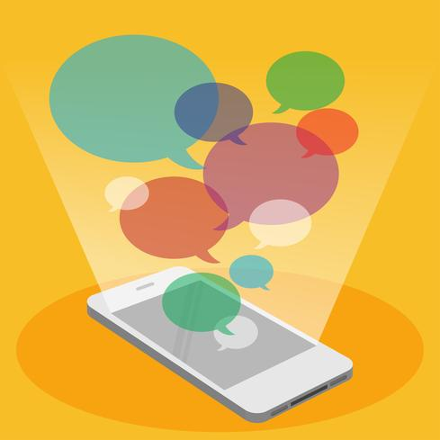 Mobile Messaging Apps: 8 Tips For Keeping Your Workplace Secure