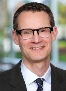Bernhard-Schaffrik-Forrester.jpg