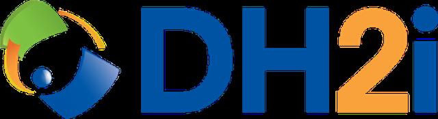 DH2i DxOdyssey