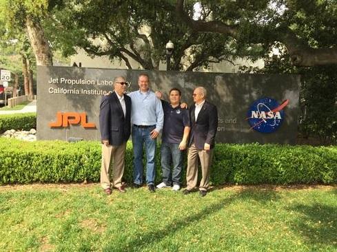 JPL-Streams-Team.jpg