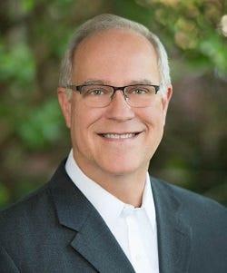 Mike_Sprunger-Insight_Enterprise.jpg