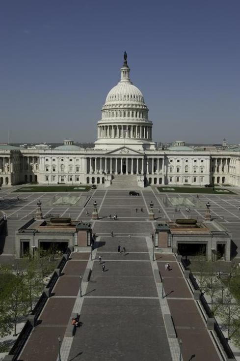 10 Government Innovations Your Business Can Use