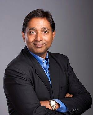 Sanjay_Srivastava-genpact-300.jpg
