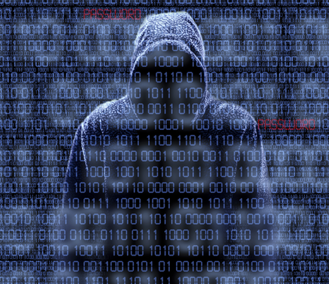 Information Or Data Breaches