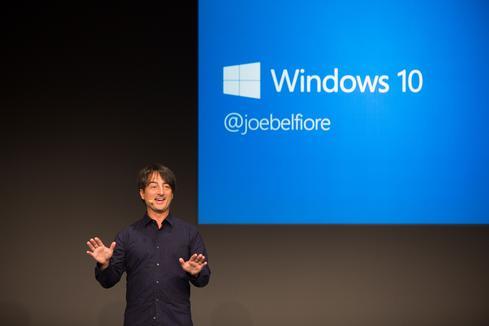 Windows 10: 8 Things Microsoft Got Right