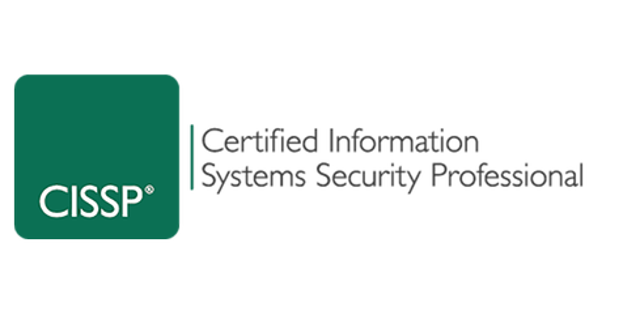 (ISC)² certifications are globally acknowledged as the Gold Standard in for educating and certifying information security pro