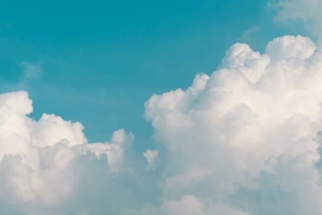 cloud spending alerts