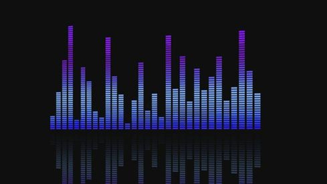 Explain Data Visualizations