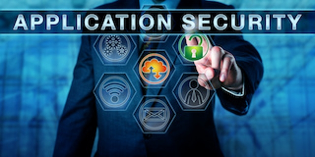 Double Down on Application Security