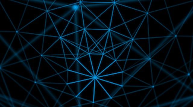 Segment the Network