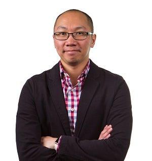 Jimmy_Pham-Accenture.jpg