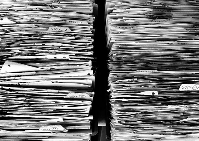 verify records