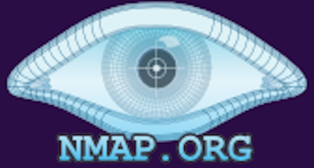 Zenmap/Nmap