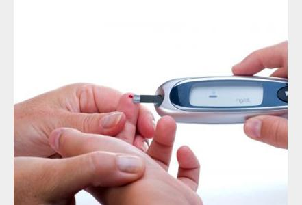 10 Technologies Changing Diabetes Care