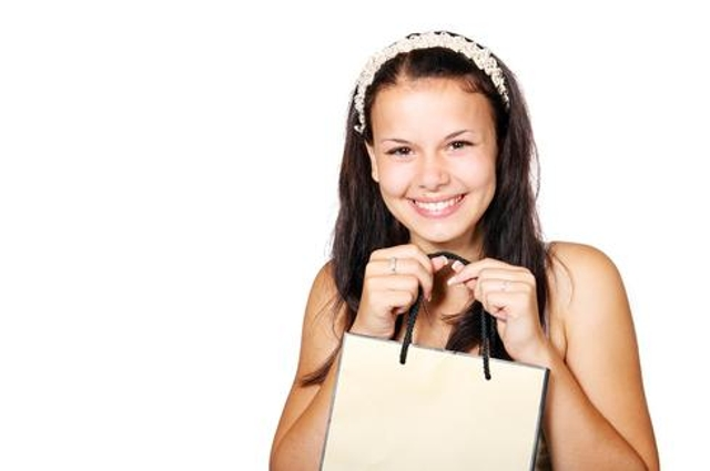 Infer Customer Satisfaction
