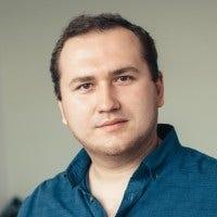 Sergiy_Seletskyi-intellias.jpg
