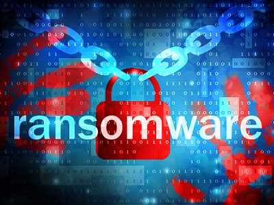 ransomwarelock.jpeg