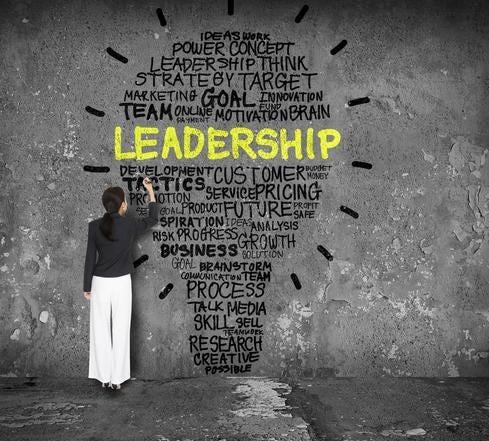 InformationWeek 2016 Salary Survey: 10 Best-Paying IT Leadership Jobs