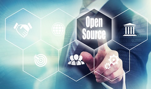 opensource_duncanandison-AdobeStock.jpg