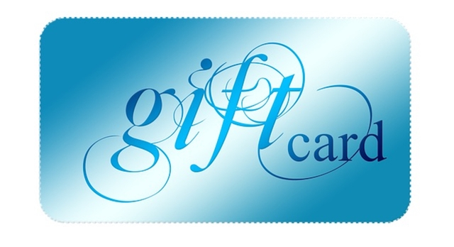 Tip 5: Understand the Downside of Gift Cards