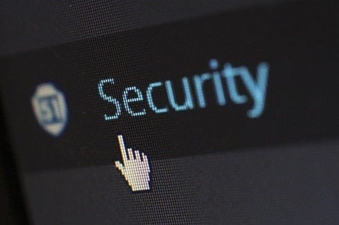 security-screen-pixabay.jpg