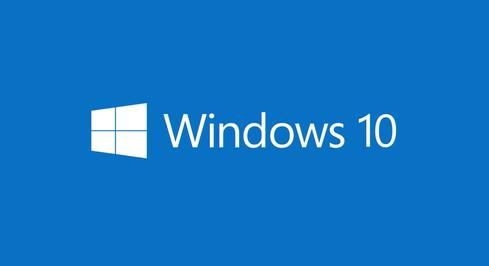 10 Ways Windows 10 Will Advance The Internet Of Things