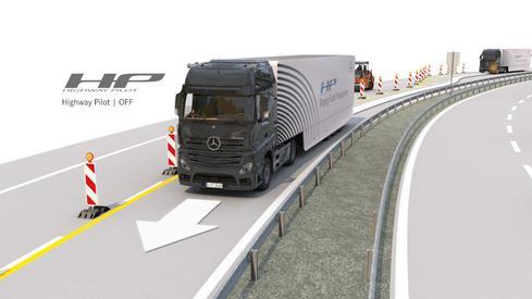 Daimler.Germany.10.5.15.jpg