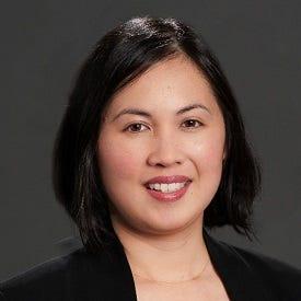 Teresa_Tung-Accenture.jpg