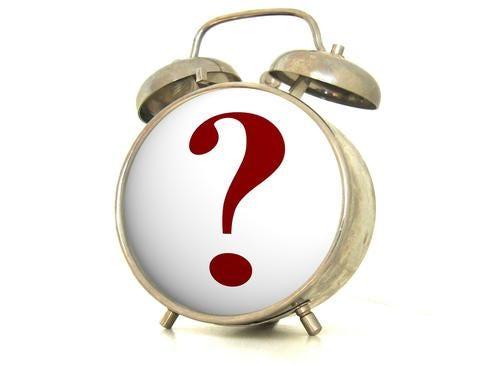 question-clock.jpg