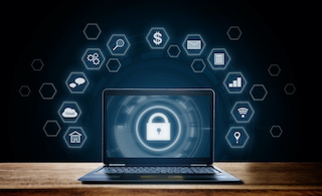Focus on Application Security