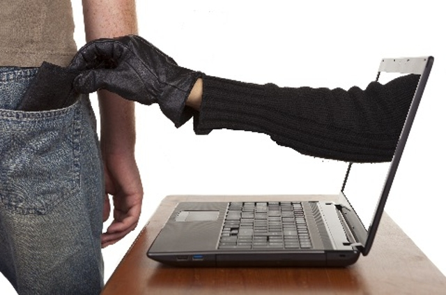 Wallet Stealers