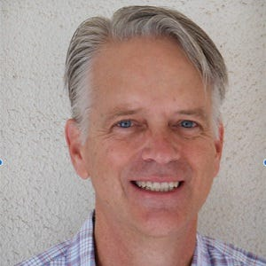Bob_Quillin-oracle.jpg