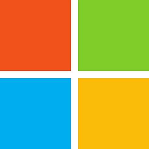 Windows At 30: Microsoft's OS Keeps Evolving