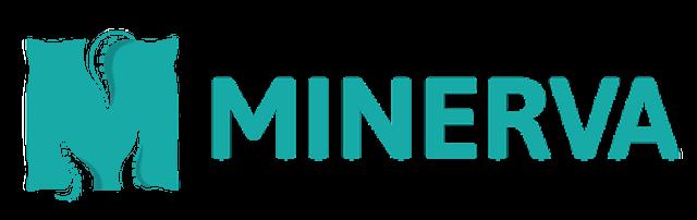 Minerva Labs