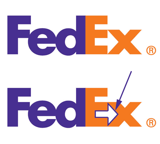 FedExLogo.png