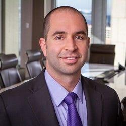 Nicholas_Merizzi-Deloitte_Consulting.jpg