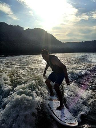 ChrisValasekwake_surfing.jpg